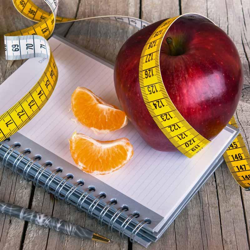 Dieta e nutrizione - Parafarmacia Erbasan
